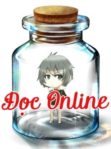 tnc___chibi_akira_in_bottle_by_imhf-d358s3i