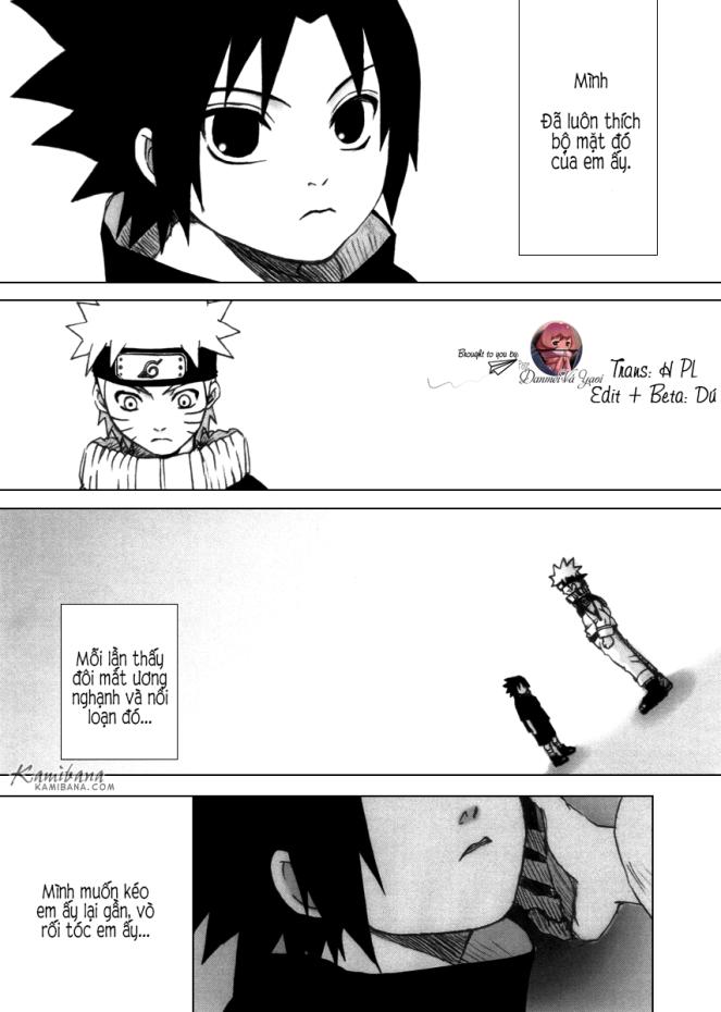 Haruka-o-miyatte-wa-naranai_pg01[kamibana]
