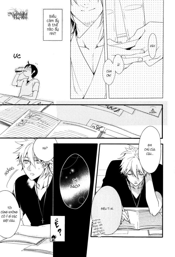 link-boku-to-kimi-no-aida_55