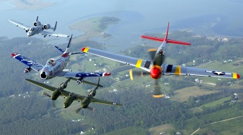 Fighter.formation.arp.750pix