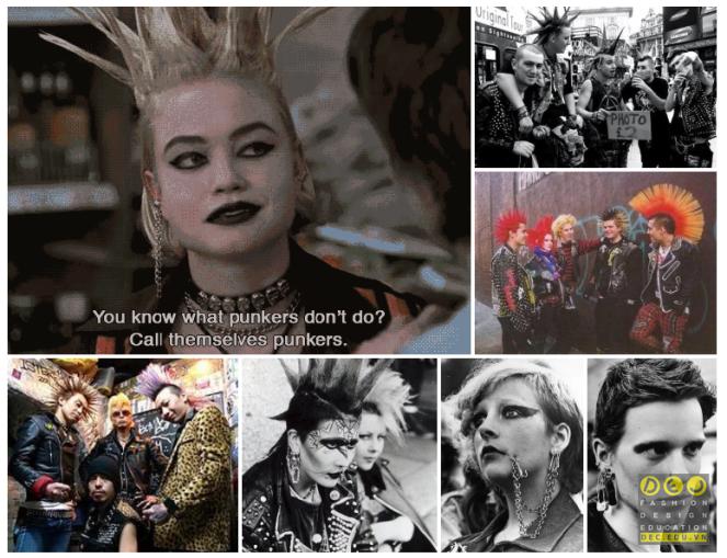 the-nao-la-phong-cach-thoi-trang-punk-rock