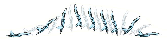 Su-27_Cobra_2b